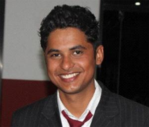 Jeewan Bhatta
