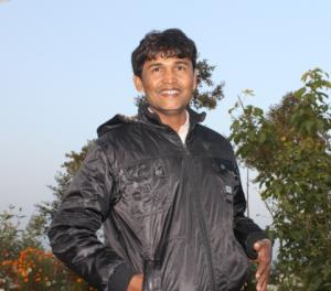 rambabuyadav