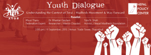 Youth_Dialogue_FB_Cover