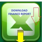 AYON Finance Report